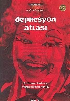 Depresyon Atlasi