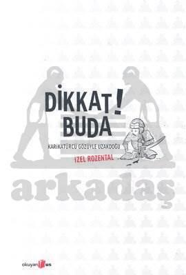 Dikkat Buda