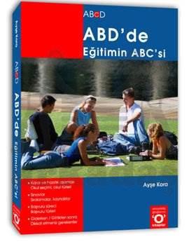 Abcd Abd'De Eğitimin Abc'Si