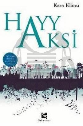 Hayy Aksi