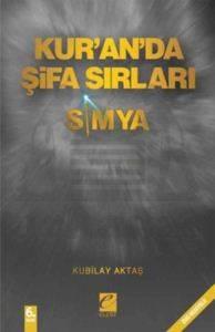 Simya Kur'an'da Şifa Sırları