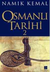 Osmanlı Tarıhi 2