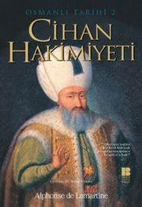 Osmanlı Hakimiyeti Cihan Hakimiyeti