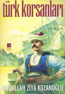 Türk Korsanları