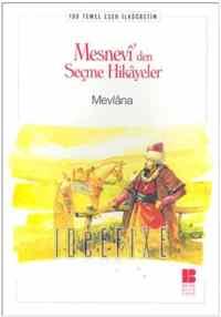Mesnevi'den Seçme Hikayeler-100 T.E. İlköğretim