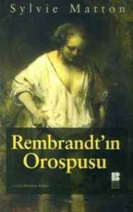 Rembrandt'ın Orospusu