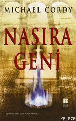 Nasira Geni