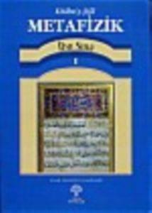 Kitabuş-Şifa Metafizik-1