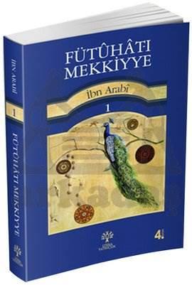 Fütuhat-ı Mekkiyye