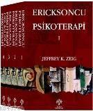 Erıcksoncu Psikoterapi (4 Cilt)