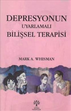 Depresyonun Uyarlamalı Bilişsel Terapisi