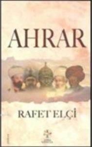 Ahrar