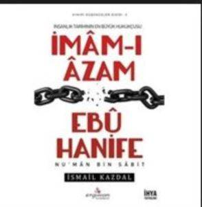 İmamı Azam Ebu Hanife