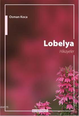 Lobelya