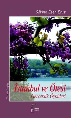 İstanbul ve Ötesi; Gerçeklik Öyküleri