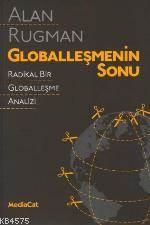 Globalleşmenin Sonu