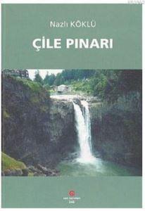 Çile Pınarı