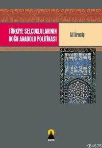 Türkiye Selçuklularının Doğu Anadolu Politikası