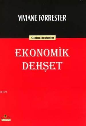 Ekonomik Dehşet