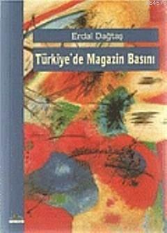 Türkiye'de Magazin Basını