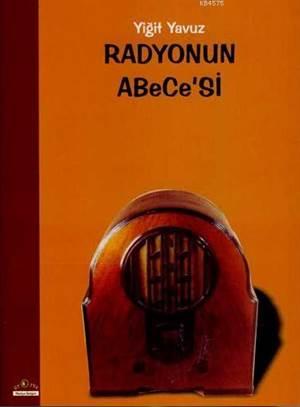 Radyonun Abece'si