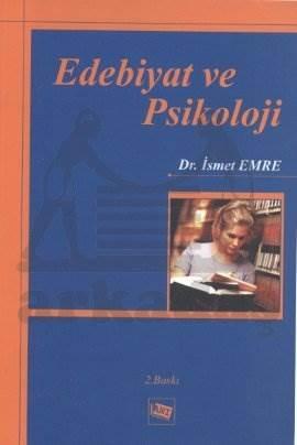 Edebiyat ve Psikoloji