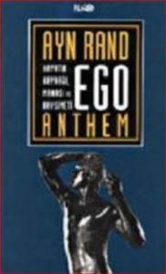 Hayatın Kaynağı Manası Ve Haysiyeti:EGO
