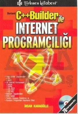 C++ Builder İnternet Programcılığı