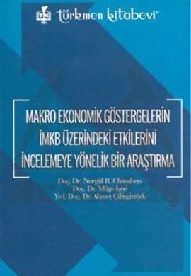 Makroekonomik Göstergeler