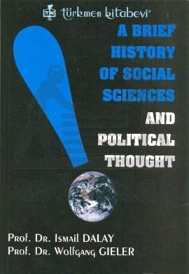 A Brief History of Social Sciences