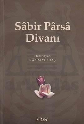 Sabir Parsa Divani