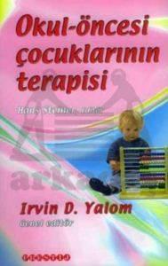 Okul Öncesi Çocukların Terapisi
