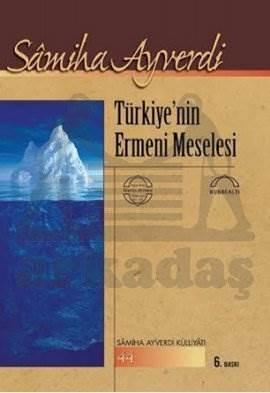 Türkiyenin Ermenî Meselesi