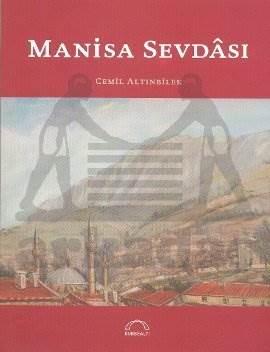 Manisa Sevdâsı