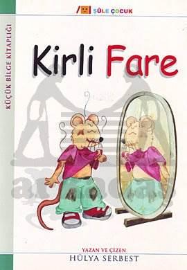 Kirli Fare