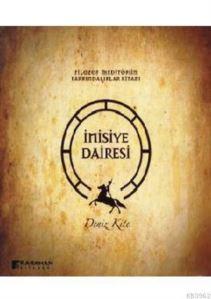 İnisiye Dairesi; Filozof Meditörün Farkındalıklar Kitabı