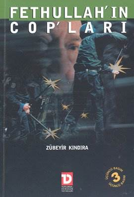 Fetullah'ın Cop'ları