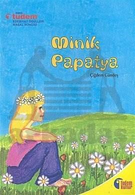 Minik Papatya