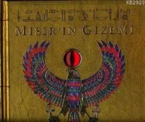Mısır'ın Gizemi