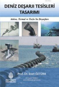 Deniz Deşarjı Tesisleri Tasarımı