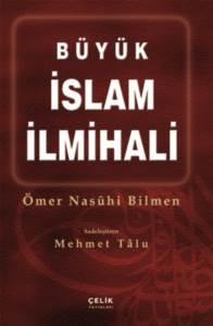 Büyük İslam İlmihali - M. Talu