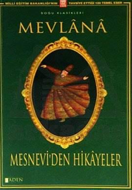 Mevlana Mesnevi'den Hikâyeler