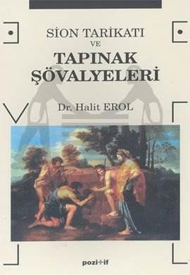 Sion Tarikatı ve Tapınak Şövalyeleri