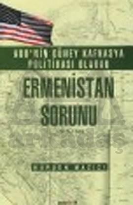 Ermenistan Sorunu 1919-1921
