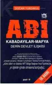 Abi (2 Cilt Bir Arada)