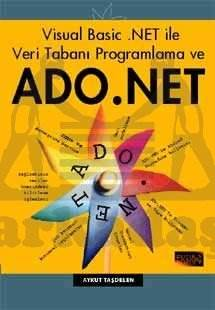 Visual Basic.NET ile Veri Tabanı Prog.ve ADO.NET