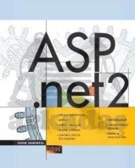 ASP.net2