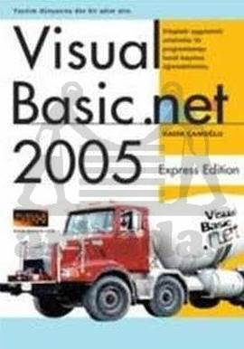 Visual Basic.net 2005