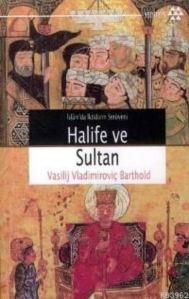 Halife ve Sultan