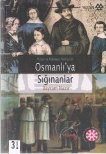 Osmanlıya Sığınanlar